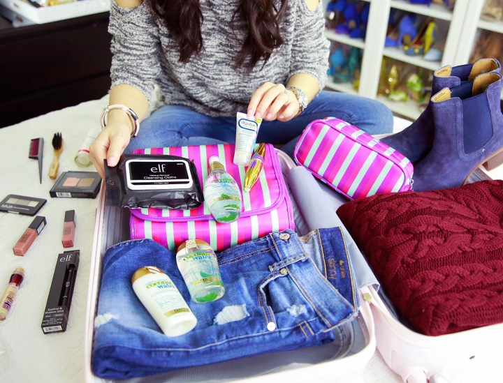 an-dyer-holiday-travel-packing-tips-with-cvs