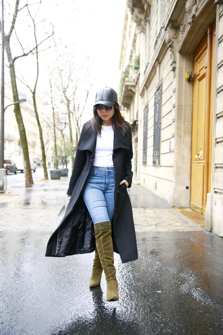 an-dyer-wearing-guess-black-long-wool-coat-2