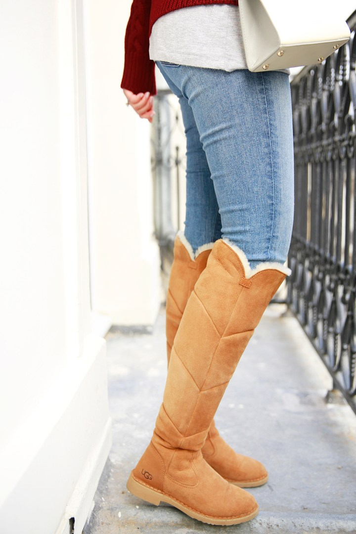 an-dyer-wearing-ugg-sibley-over-the-knee-boots