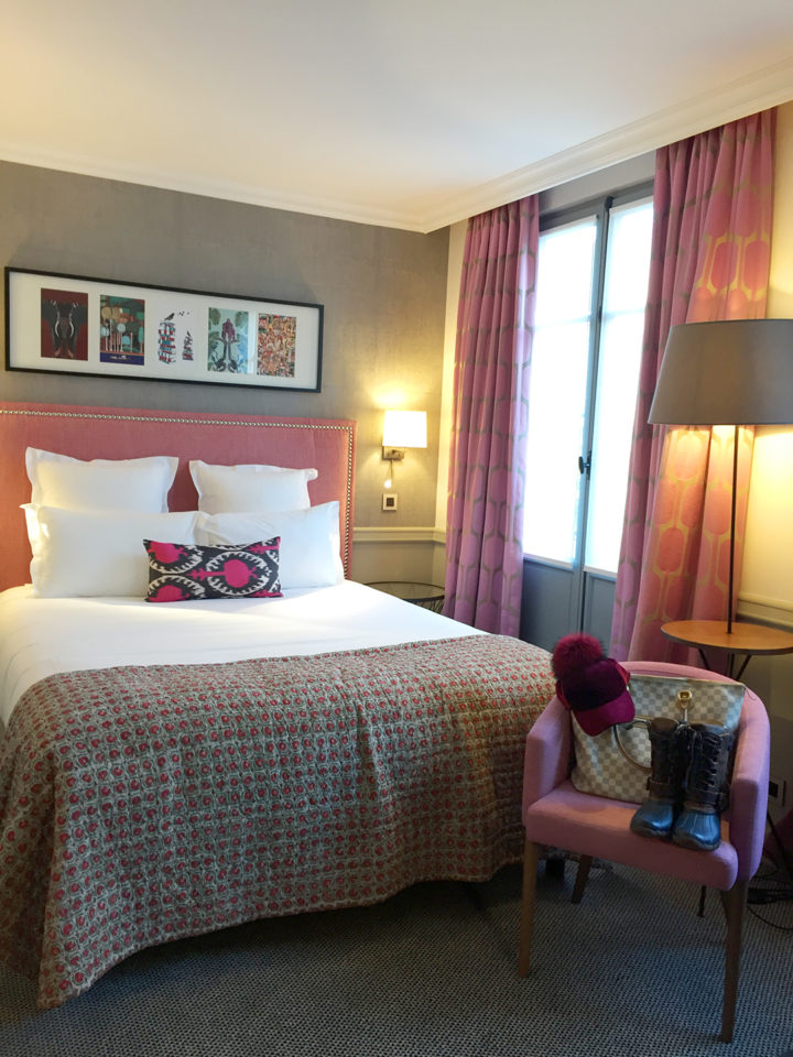 hotel-adele-jules-pink-room