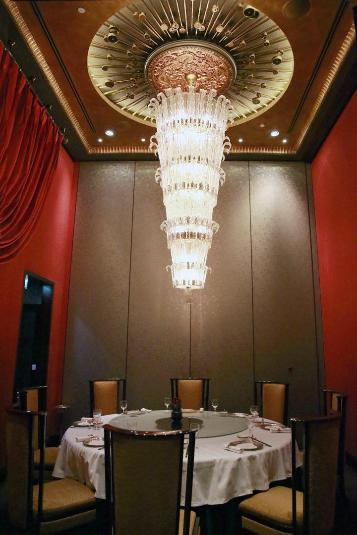 lili-restaurant-peninsula-paris-private-dining