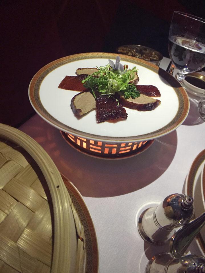 peking-duck-lili-paris-restaurant-michelin-star
