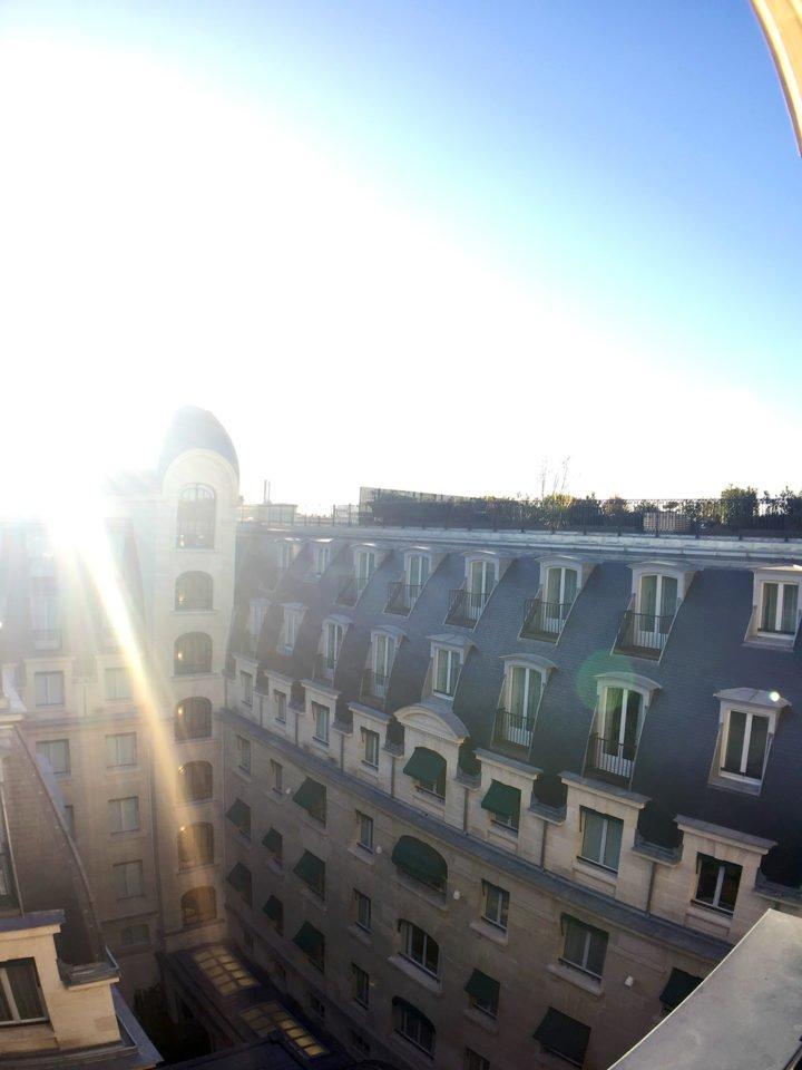 peninsula-paris-rooftop-view