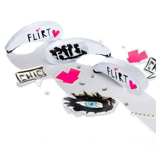flirt_sku_FLNA02_73904_514x514_1