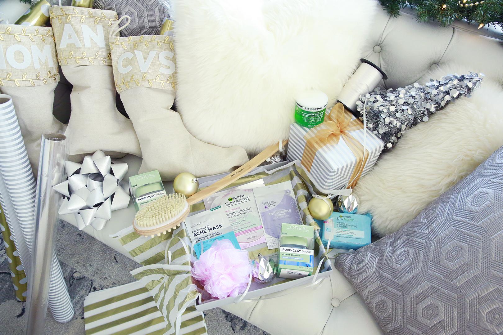 HautePinkPretty - Holiday Stocking Stuffers & Last Minute Gift Ideas ...
