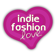 Indie Fashion Love