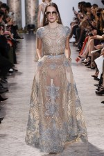 haute-today-elie-saab-couture-2017-blue-4