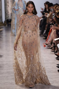haute-today-elie-saab-couture-2017-gold-2