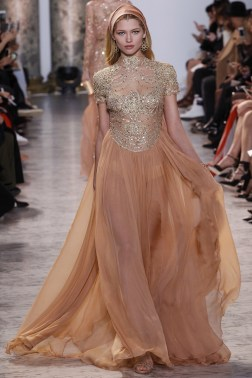 haute-today-elie-saab-couture-2017-gold-3