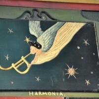 Hauteville Fairy