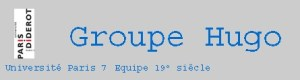 Groupe Hugo