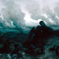 L'année terrible  - Mai IV