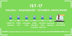 ist_17_halkali_yht_basaksehir_istanbul_havalimani_havaist_havas-servis