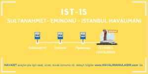 ist_1s_sultanahmet_eminonu_istanbul_havalimani_havaist_havas-servis