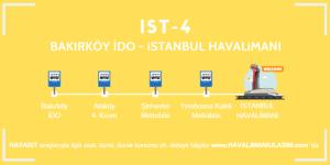ist_4_bakirkoy_ido_istanbul_havalimani_havaist_havas-servis
