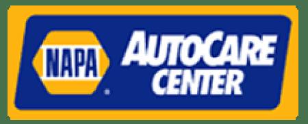 Napa auto parts locations