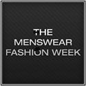 Men's Fashion Week 2010