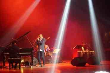 live musicians in havana cuba