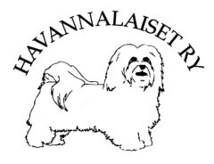 HavannalaisetRy