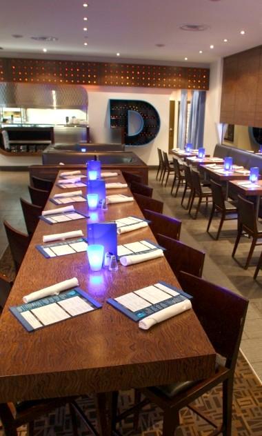Delux Burger Bar.2