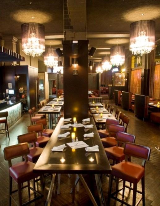 Hundred Bar Kitchen-1