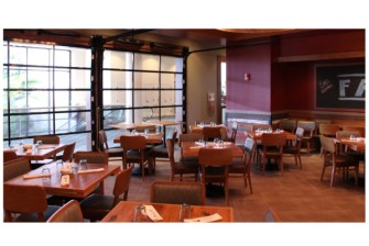 Siro-Restaurant-Alt1_l