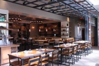 Siro-Restaurant_l