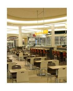 regent_mall_2_l