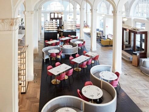Quirk_Hotel_ISA_International_Bleeker_Chair3