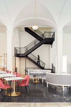 Quirk_Hotel_ISA_International_Bleeker_Chair_2