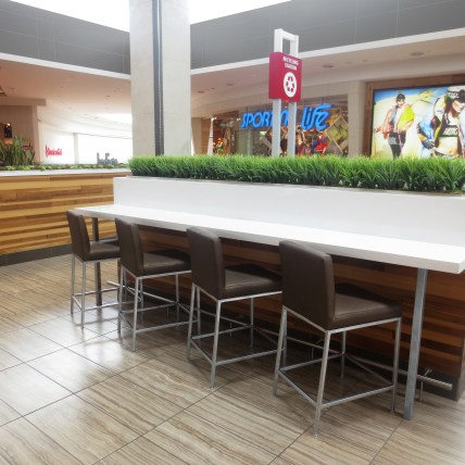 CF_Sherway_Garden_Installations_ISA_International4
