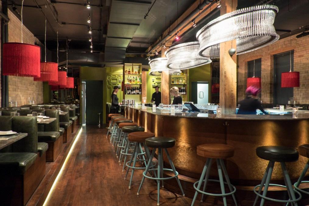 lee_restaurant_Zeus_ISA_International