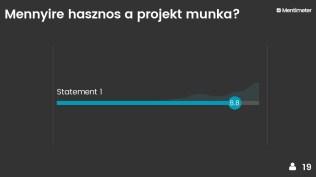 9hr_projekthasznos
