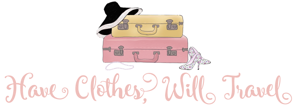 Have-Clothes-Will-Travel-revised-white
