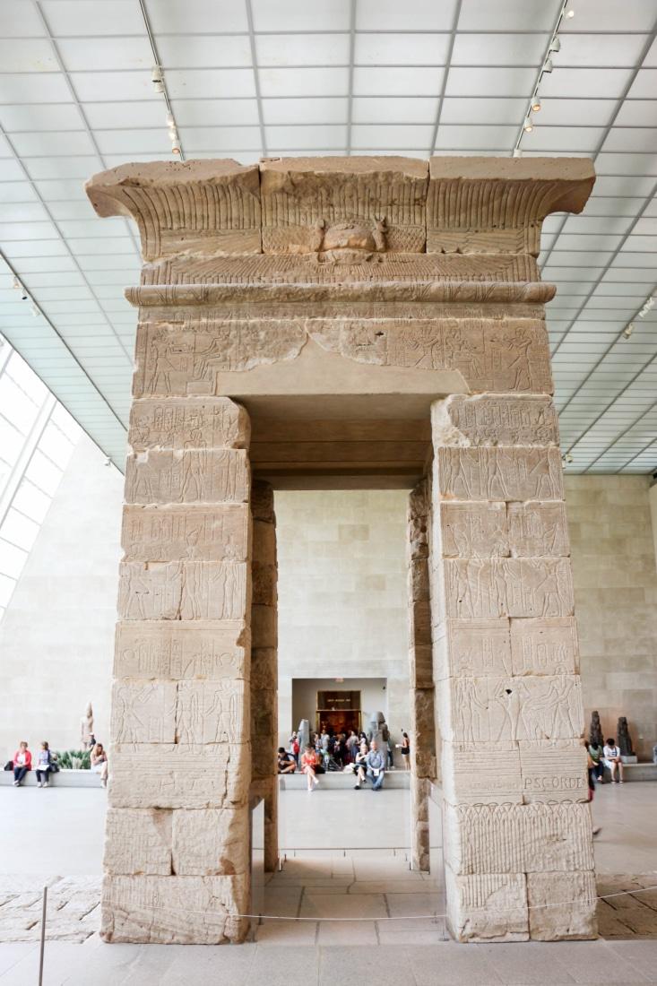 Tomb of Perneb