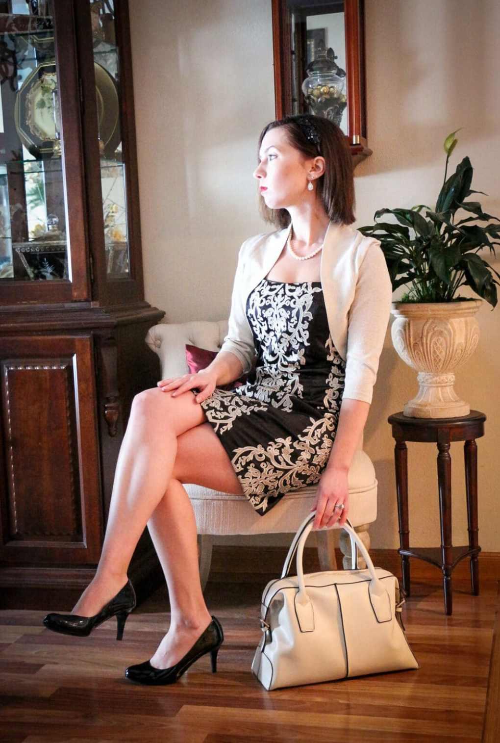 discount designer bridesmaid dresses
