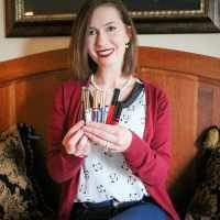 longest lasting lipstick