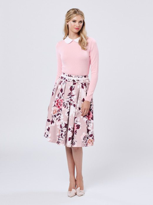 Clothing Stores Like Boden