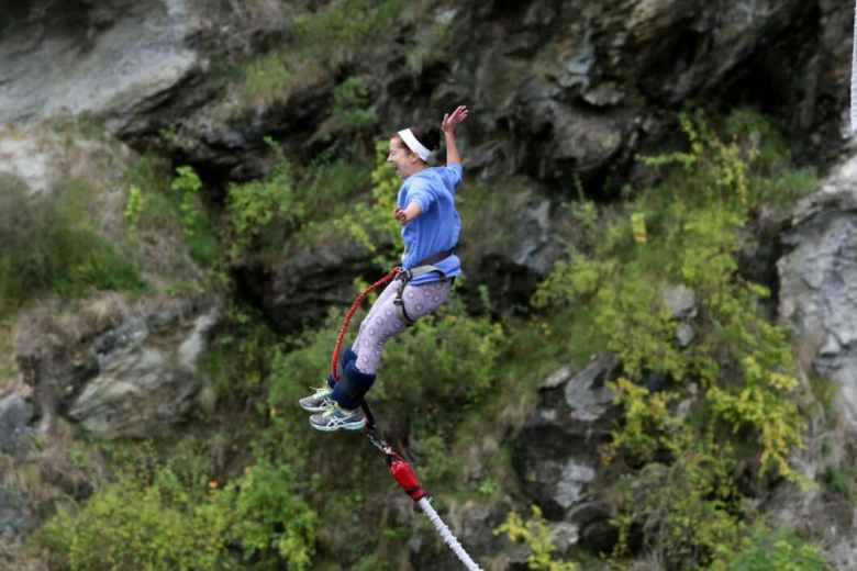 The-Original-Kawarau-Bridge-Bungy-Jump-in-Queenstown