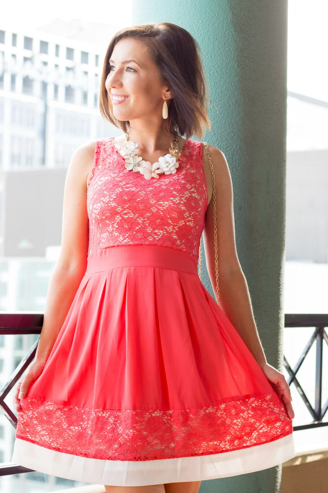 Summer evening dresses nzone