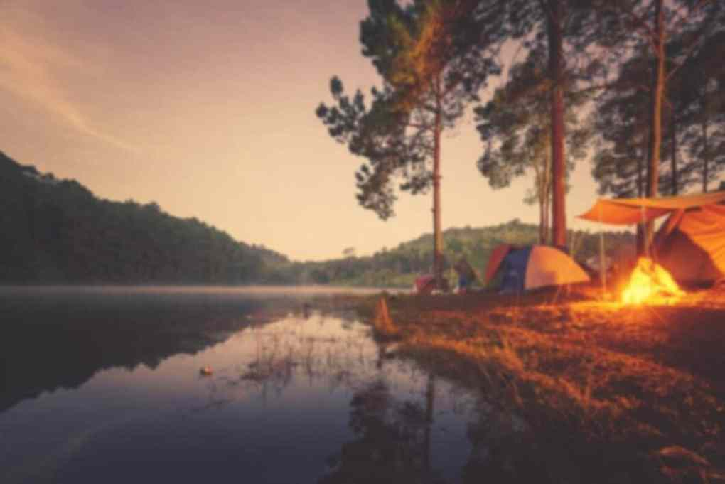 The Beginner Camping Tips You Need to Know About 2