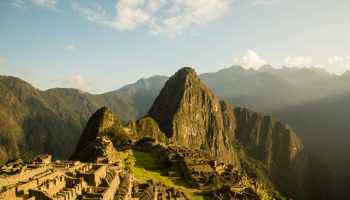 Machu Picchu Fun Facts Photo Gallery Have Clothes Will Travel - 10 little known cool facts about machu picchu