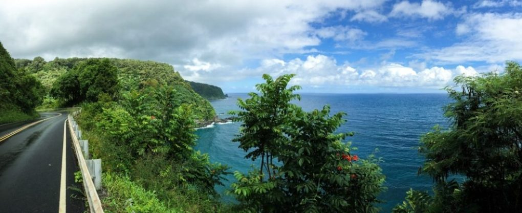 9 Amazing Things To Do in Maui