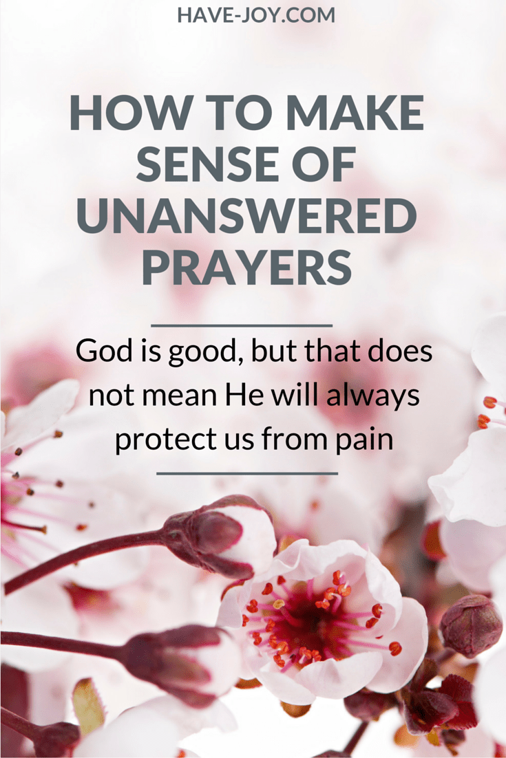 prayer, faith, trials, divorce, death, christian, God, healing, grief