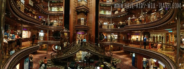 12 Favorite Things To Do On A Carnival Cruise 12