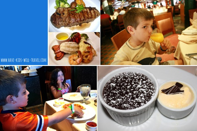 12 Favorite Things To Do On A Carnival Cruise 15