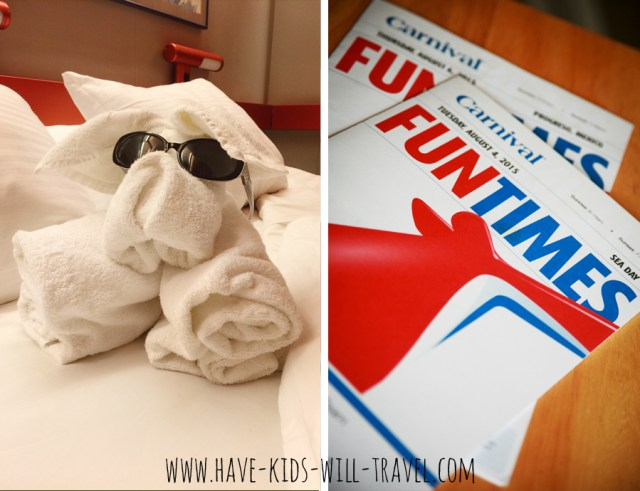 12 Favorite Things To Do On A Carnival Cruise 6