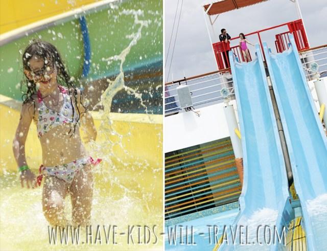 Carnival Cruise Web 05