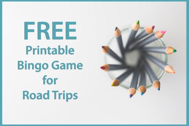 bingo-road-trip