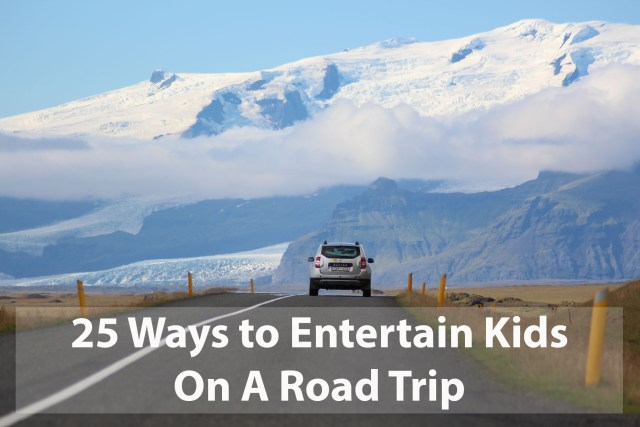 entertaining-kids-on-a-road-trip